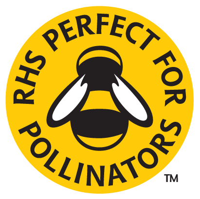 good for pollinators