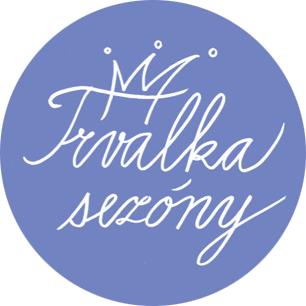 trvalka-sezony-kruh