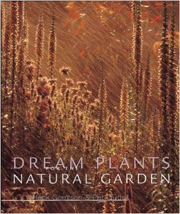 Oudolf P., Gerritsen H. Dream Plants for the Natural Garden, 2000