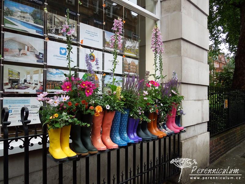 Chelsea Flower Show 2014_04