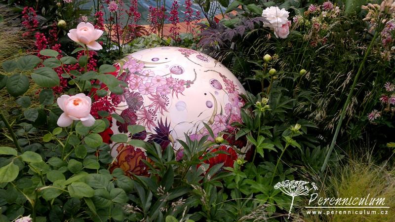 Chelsea Flower Show 2014_13