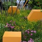 RHS Hampton Court Palace Flower Show_76